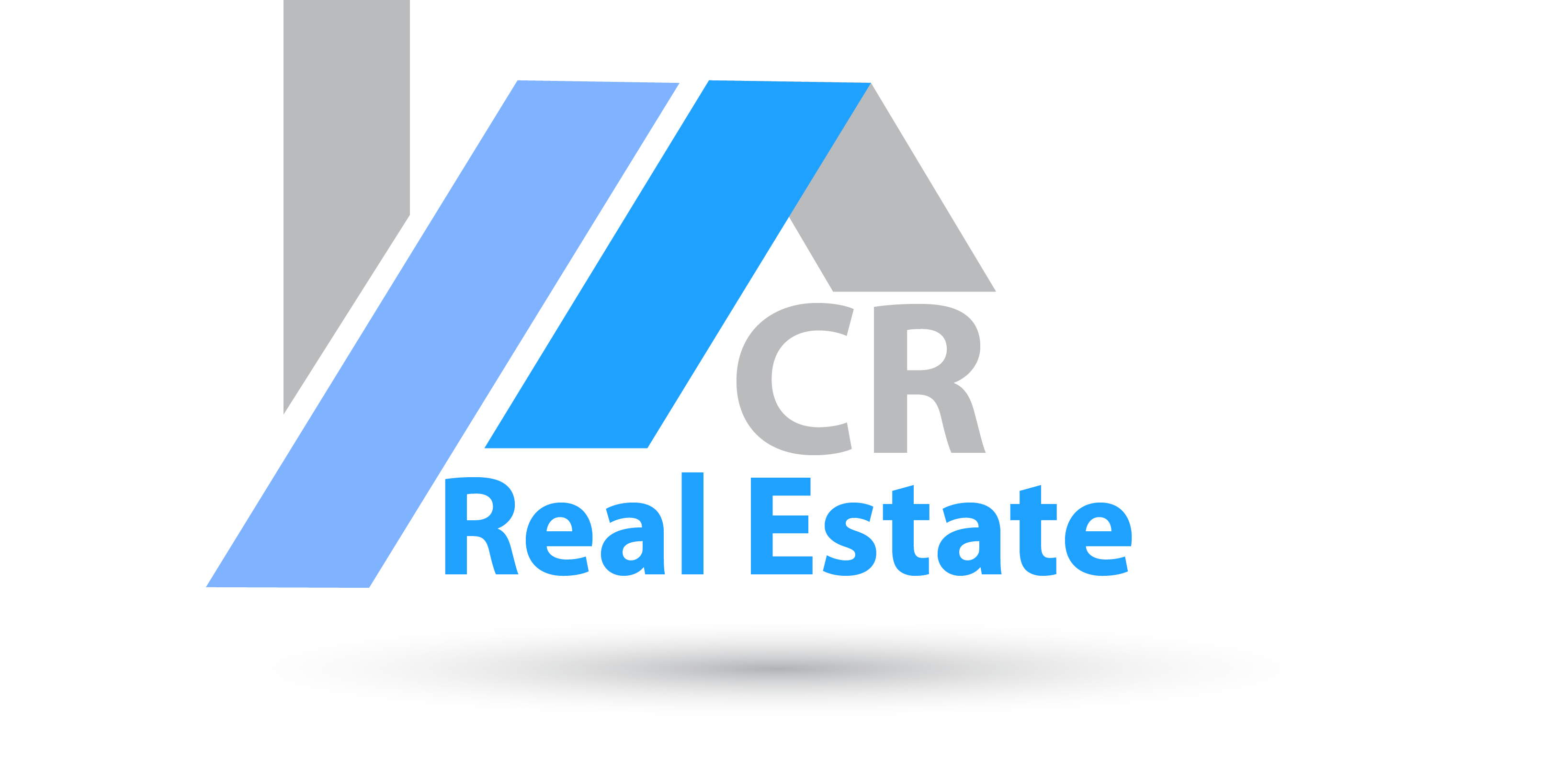 Real Estate in Costa Rica Official Website